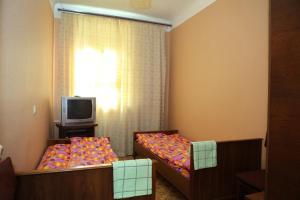 Apartment prospekt Dzerzinskogo 11 b
