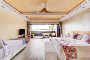 Bombora Medewi Wave Lodge (13 of 41)
