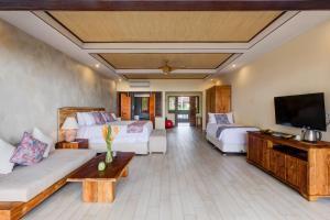 Bombora Medewi Wave Lodge (27 of 41)