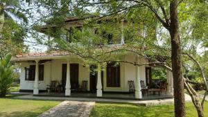 Anyday villa