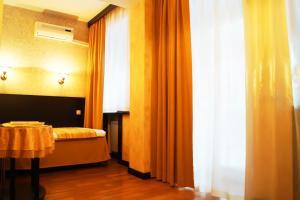 Miniotel24 na Mira, Hotels  Krasnoyarsk - big - 52