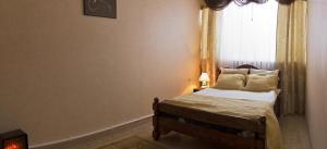 Hotel LivnyPlastik
