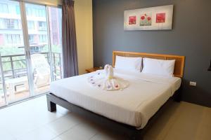 Baanchiangmai at Aonang, Hotels  Ao Nang Beach - big - 3
