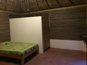 Mondala Hostal Carrizalillo, Hostely  Puerto Escondido - big - 6