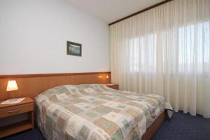 Double Room Muline 3538e