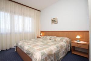 Double Room Muline 3538g
