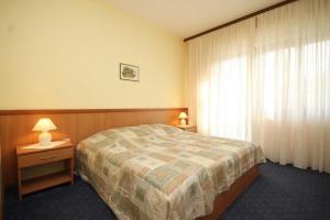 Double Room Muline 3538h