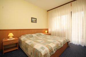 Double Room Muline 3538f