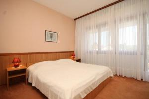 Double Room Muline 3538i