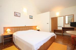 Double Room Muline 3538j