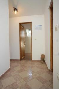 Apartment Scedro - Uvala Karkavac 8801a, Appartamenti  Jelsa - big - 10