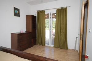 Apartment Scedro - Uvala Karkavac 8801a, Appartamenti  Jelsa - big - 7