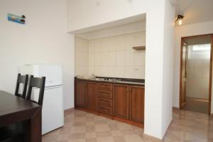 Apartment Scedro - Uvala Karkavac 8801a, Appartamenti  Jelsa - big - 6