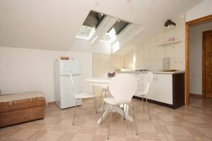 Apartment Scedro - Uvala Karkavac 8801b, Appartamenti  Jelsa - big - 9