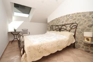 Apartment Scedro - Uvala Karkavac 8801b, Appartamenti  Jelsa - big - 8