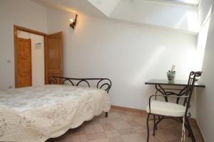 Apartment Scedro - Uvala Karkavac 8801b, Ferienwohnungen  Jelsa - big - 4