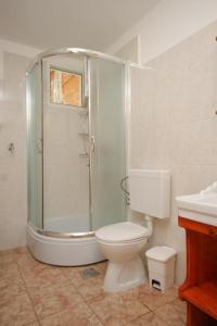 Apartment Scedro - Uvala Karkavac 8801c, Apartmány  Jelsa - big - 6