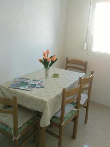Apartment Slatine 11799b, Appartamenti  Trogir - big - 9