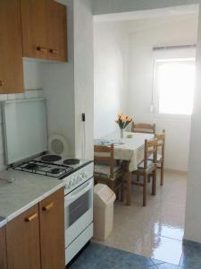 Apartment Slatine 11799b, Appartamenti  Trogir - big - 6