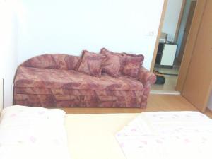 Apartment Slatine 11799e, Appartamenti  Trogir - big - 4
