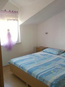Apartment Slatine 11799e, Appartamenti  Trogir - big - 12