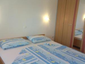 Apartment Slatine 11799e, Appartamenti  Trogir - big - 2