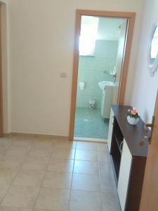 Apartment Slatine 11799e, Appartamenti  Trogir - big - 9