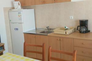 Apartment Slatine 11799e, Appartamenti  Trogir - big - 8