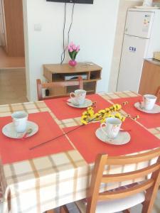 Apartment Slatine 11799e, Appartamenti  Trogir - big - 7