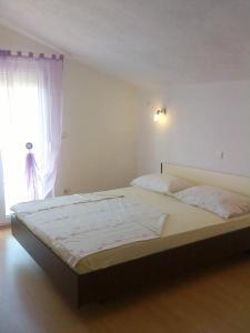 Apartment Slatine 11799e, Appartamenti  Trogir - big - 6