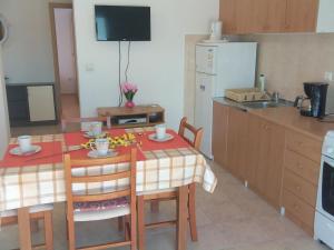 Apartment Slatine 11799e, Appartamenti  Trogir - big - 5