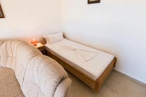 Apartment Dramalj 5592c, Ferienwohnungen  Dramalj - big - 12