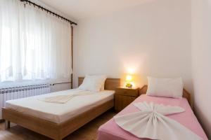 Apartment Dramalj 5592c, Ferienwohnungen  Dramalj - big - 7
