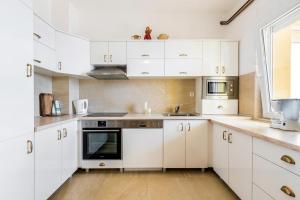 Apartment Dramalj 5592c, Ferienwohnungen  Dramalj - big - 6