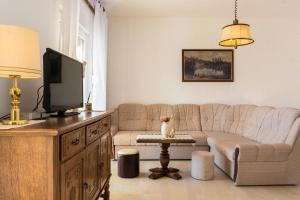 Apartment Dramalj 5592c, Ferienwohnungen  Dramalj - big - 3