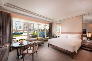 Special Offer - Executive King Room