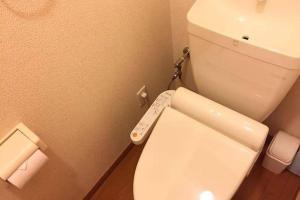 Apartment in Shinjuku 868, Apartments  Tokyo - big - 38