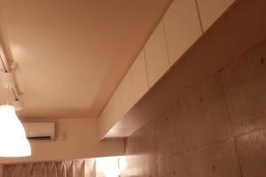 Apartment in Iwamotocho K801, Apartments  Tokyo - big - 7