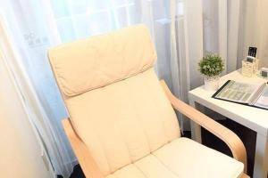 Apartment in Shinjuku 868, Apartments  Tokyo - big - 20