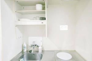 Apartment in Shinjuku 517687, Apartments  Tokyo - big - 22