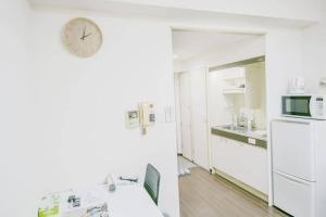 Apartment in Shinjuku 517687, Apartments  Tokyo - big - 7