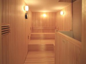 El Inn Kyoto, Hotels  Kyoto - big - 73