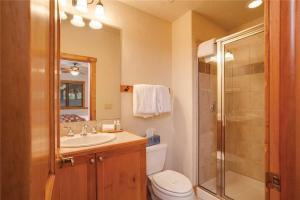 2748 Waterstone - Hotel - Steamboat