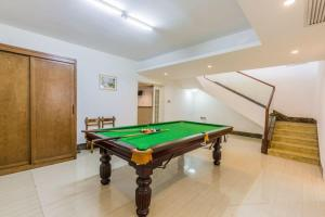 Fuliquan Holiday Homes, Виллы  Conghua - big - 81