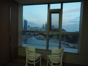 Cozy House, Apartments  Busan - big - 17