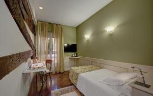 Art Commercianti Hotel (38 of 106)
