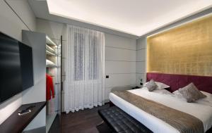 Art Commercianti Hotel (6 of 106)