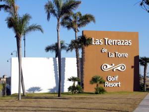 Las Terrazas - Andrea, Ferienwohnungen  Roldán - big - 3