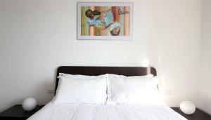 Italianway Apartments - Alzaia Naviglio Pavese