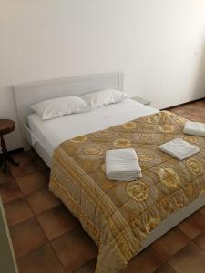 Venice Loft 15'fromVenice - AbcAlberghi.com